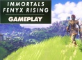 Immortals Fenyx Rising - Gameplay #4