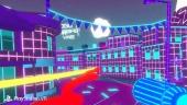 Neon Hat - Trailer (PSVR)
