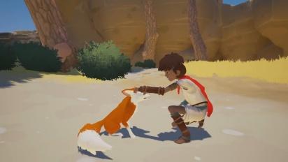 Rime - Launch Trailer