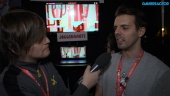 Joggernauts - Alex van Lepp Interview