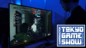 Resident Evil: Project Resistance - Over the Shoulder Gameplay