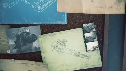 World of Tanks - Return of the Waffenträger