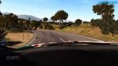 Dirt 4 - Gamer Mode Tarragona Rally Gameplay