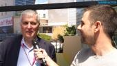 Richard Bartle Interview