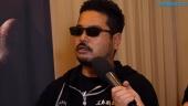 Tekken 7 - Itw de Katsuhiro Harada et Michael Murray
