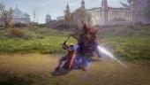 Tales of Arise - A Fateful Encounter