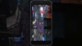 Ghostbusters World - GDC Trailer