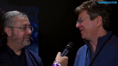 Underworld Ascendant - ITW de Warren Spector & Paul Neurath