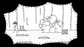 West of Loathing - Switch Announcement Trailer