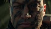 Call of Duty - Black Ops 4 - Invincibles Ensemble