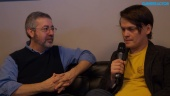 System Shock 3 - Warren Spector Interview