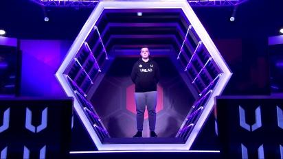 Gfinity Elite Series S3 - Week 2 FIFA 18 Highlights