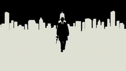 Empire of Sin - Announcement Trailer
