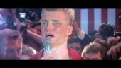 Rocky IV: Rocky vs. Drago - The Ultimate Director's Cut - Official Trailer