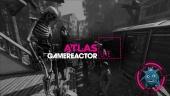 Atlas - Livestream Replay