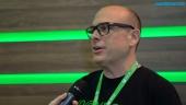 ID@Xbox - Interview de Chris Charla