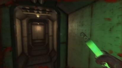 Monstrum - Release Date Trailer