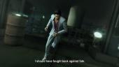 Yakuza Kiwami - Accolades Trailer