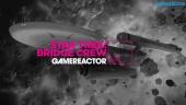 Star Trek: Bridge Crew - Livestream Replay