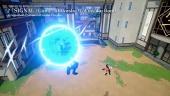 Naruto to Boruto: Shinobi Striker - Recap Trailer