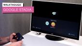 Google Stadia - Notre guide