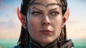 The Elder Scrolls Online - Summerset - Bande-annonce officielle