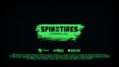 Spintires - Chernobyl DLC Tease