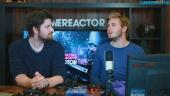 GRTV News: E3 wrap up