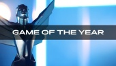 The Game Awards - 2019 Nominee Announcement
