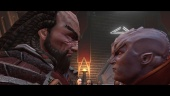 Star Trek Online: House Divided - Launch Trailer