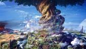Etrian Odyssey V: Beyond the Myth - Harbinger Trailer