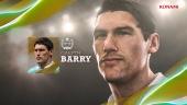 eFootball PES 2020 - Data Pack 4.0 Trailer