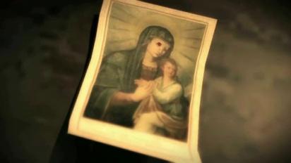 Mafia II - E3 2010: Made Man Trailer