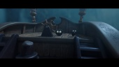 Minuscule 2 - Mandibles from Far Away - Official Trailer