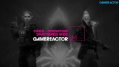 Counter-Strike: Global Offensive - Operation Shattered Web Livestream Replay