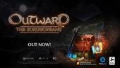 OUTWARD - The Soroboreans Launch Trailer
