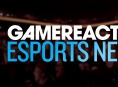 Gamereactor´s Esport show - Episode 3