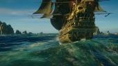 Ubisoft E3 2018 – Lineup Reveal