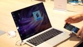 MWC19: Huawei Matebook X Pro - Presentation