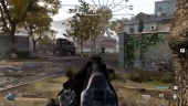 Call of Duty: Modern Warfare - 4K Multiplayer Gameplay
