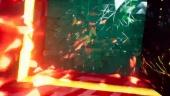EQI - Trailer