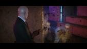 Hitman 3 - Launch Trailer