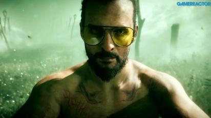 Far Cry 5 - Notre test en vidéo