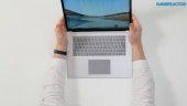 Microsoft Surface Laptop 3 (15 Inch) - Quick Look