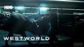 Westworld Season 2 - Official Super Bowl Ad