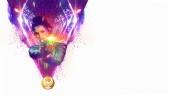 Vagrant Queen - Syfy Trailer