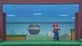 Super Nintendo World - Groundbreaking Ceremony Trailer