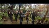 Avengers - Infinity War VF