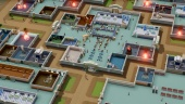 Two Point Hospital - 5 Tips for Console