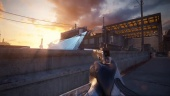 Sniper Ghost Warrior Contracts - Release Date Announcement Trailer